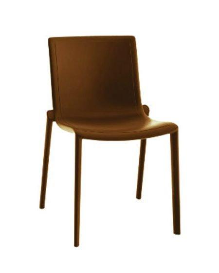 KAt 103 chair A
