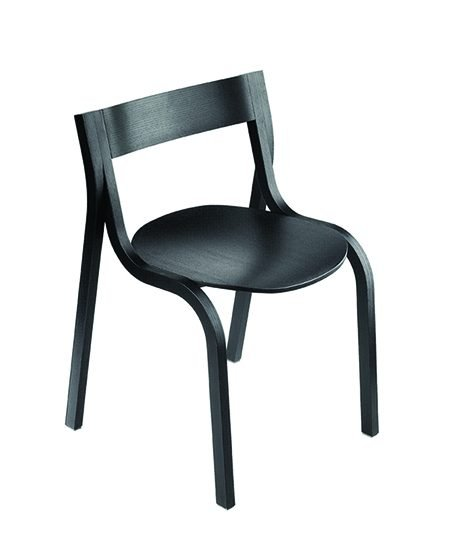 Konrad 101 chair A