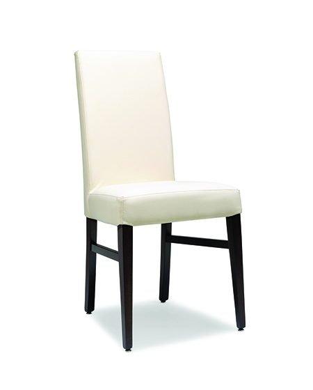 Lady 202 armchair A