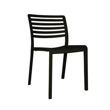 Lama 103 chair