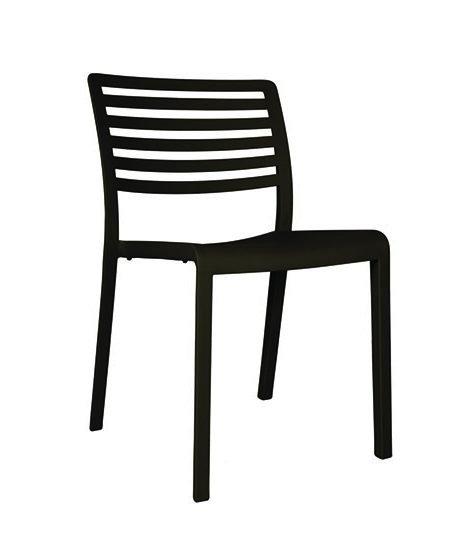 Lama 103 chair A