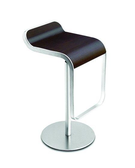 Lem 301 stool A