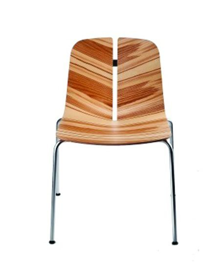 Link 101 chair A