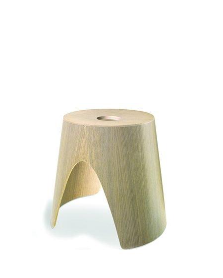 Log 701 pouf A