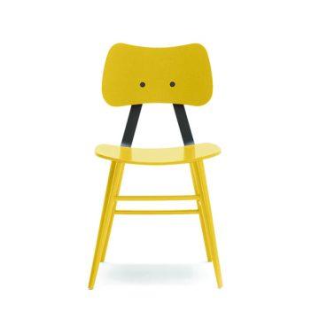 Lola 101 chair