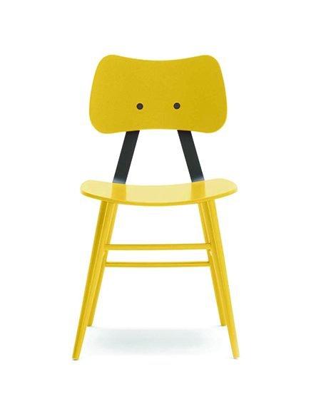 Lola 101 chair A