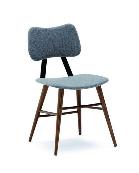 Lola 102 chair A