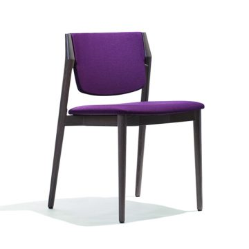 Luisa 102 chair