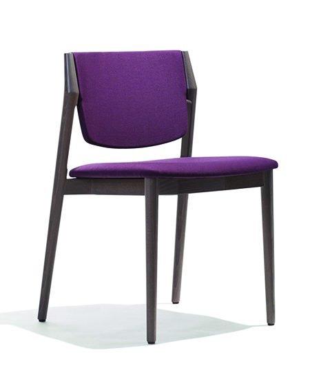 Luisa 102 chair A