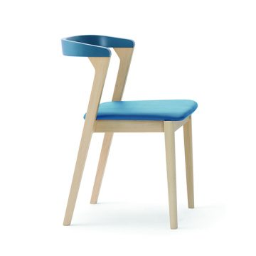Luna 102 chair