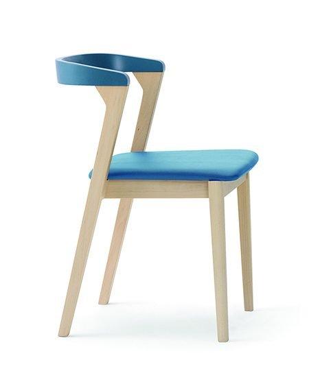 Luna 202 armchair A
