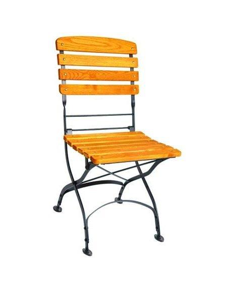Maja 101 chair A