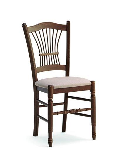 Manosque 102 chair A