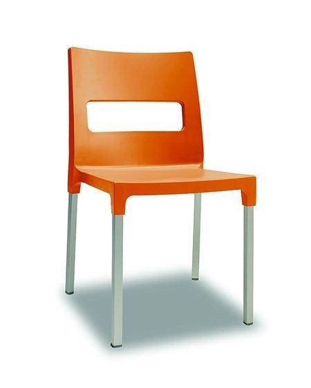 Maxi Diva 103 chair A