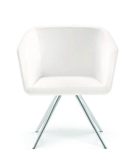 Meg 202 armchair A