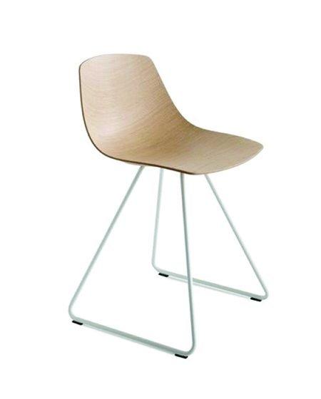 Miunn 101 chair A