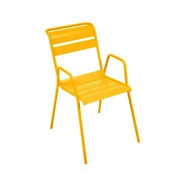 Monceu 205 armchair