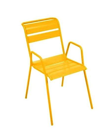 Monceu 205 armchair A