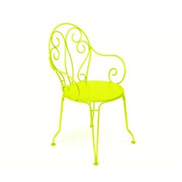 Montmartre 205 armchair