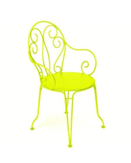 Montmartre 205 armchair A