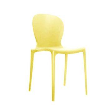Musa 103 chair