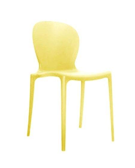Musa 103 chair A