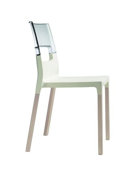 Natural Diva 103 chair A