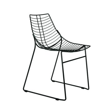 Net 105 chair