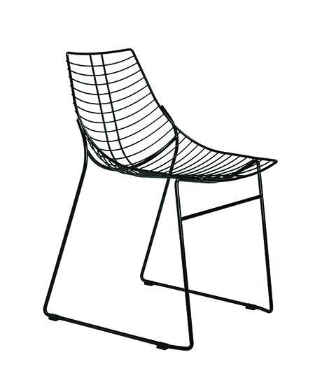 Net 105 chair A