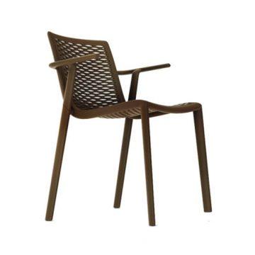 NetKat 203 armchair
