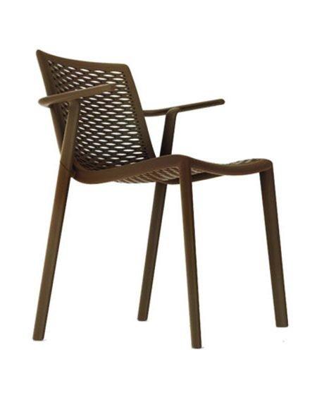 NetKat 203 armchair A