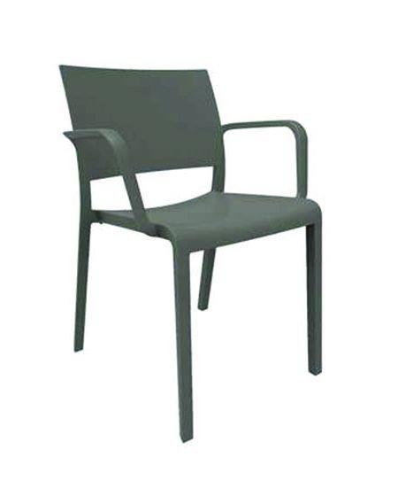 New Fiona 203 armchair A