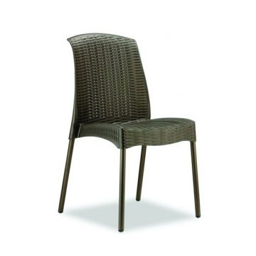Olimpia 103 chair