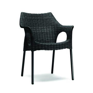 Olimpia 203 armchair