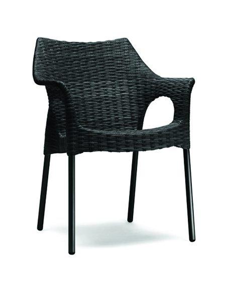 Olimpia 203 armchair A