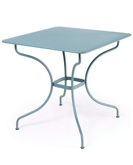Opera 605 square table A