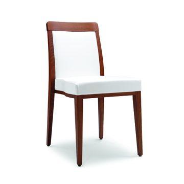 Opera Boheme 102 chair