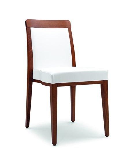 Opera Boheme 102 chair A