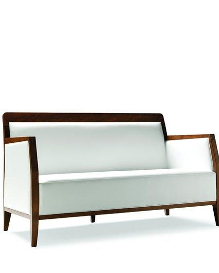 Opera Boheme 502 sofa A