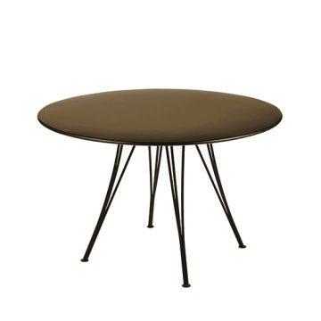 Rendez-vous 605 table