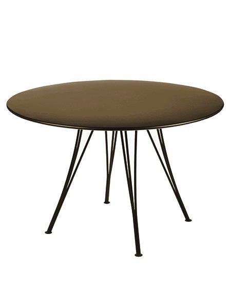 Rendez vous 605 table A