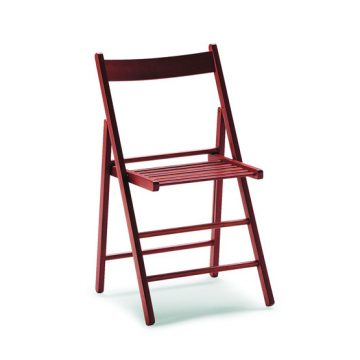 Roby 101 chair