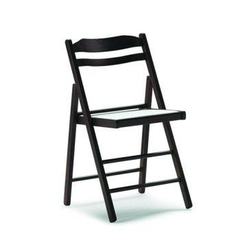 Roy 101 chair
