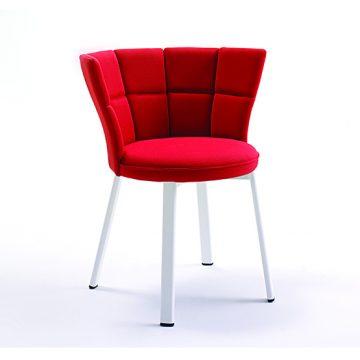 Sector 202 armchair