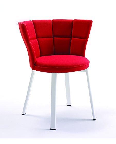 Sector 202 armchair A
