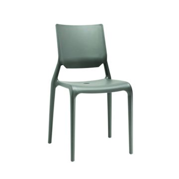 Sirio 103 chair