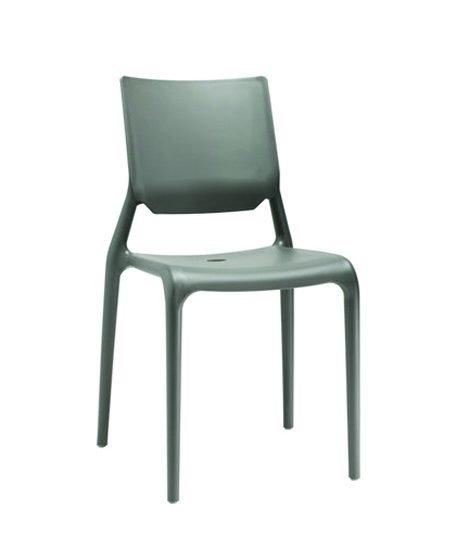 Sirio 103 chair A