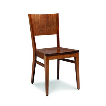Soko 101 chair