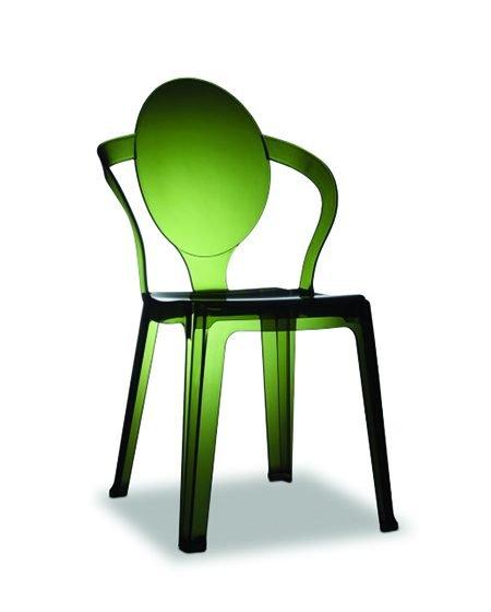 Spoon 103 chair A