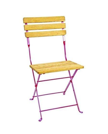 Stella 101 chair A